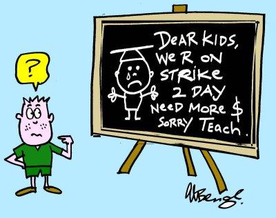 When-teachers-strike