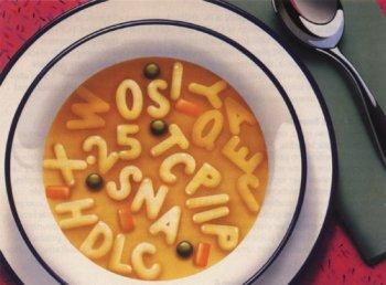 alpha_soup