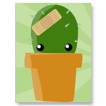 cactus_postcard-p239098085775385250en8ki_216