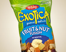pic_exotica_fruit
