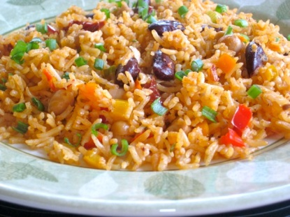 rice-with-beans-and-sun-dried-tomatoes_3879