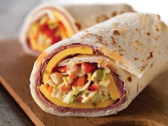 Spicy_Chipotle_Wrap