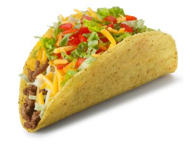 taco-whole2