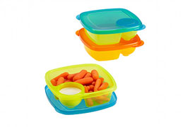 take-a-dip-lunch-container