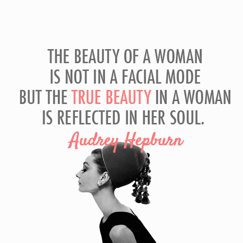 Ugly Women Quotes: Beauty Pageants