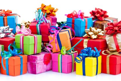 gift-event