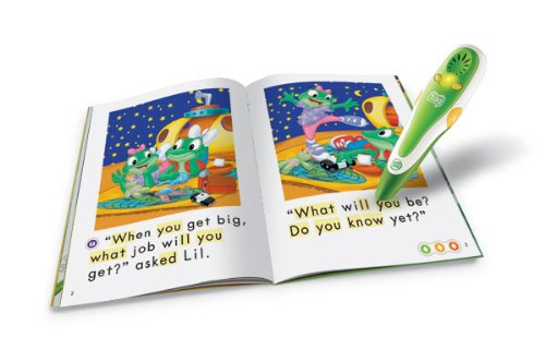 Leap Frog Tag Reading Educational Resources As pictured bulk purchase X 27 Items