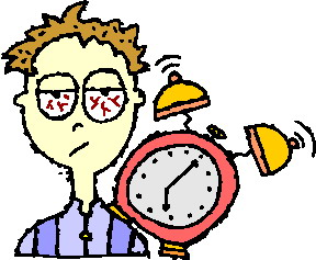 clip-art-waking-up-876950