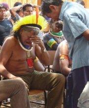 chief-raoni-crying